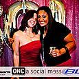 A Social Mess NYE 2010 at Buckhead Theater Photo Booth Shots-121
