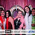 A Social Mess NYE 2010 at Buckhead Theater Photo Booth Shots-122