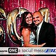 A Social Mess NYE 2010 at Buckhead Theater Photo Booth Shots-123