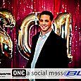 A Social Mess NYE 2010 at Buckhead Theater Photo Booth Shots-124