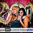 A Social Mess NYE 2010 at Buckhead Theater Photo Booth Shots-125