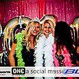A Social Mess NYE 2010 at Buckhead Theater Photo Booth Shots-126