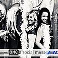 A Social Mess NYE 2010 at Buckhead Theater Photo Booth Shots-127