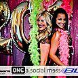 A Social Mess NYE 2010 at Buckhead Theater Photo Booth Shots-128