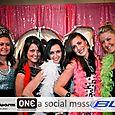 A Social Mess NYE 2010 at Buckhead Theater Photo Booth Shots-129
