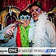 A Social Mess NYE 2010 at Buckhead Theater Photo Booth Shots-130