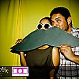 Republic Social House Mustache and Miniskirts Party-17