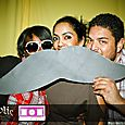 Republic Social House Mustache and Miniskirts Party-18