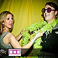 Republic Social House Mustache and Miniskirts Party-36
