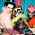 Actor's Express Carnivale Photo Booth-23