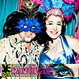 Actor's Express Carnivale Photo Booth-26