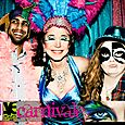 Actor's Express Carnivale Photo Booth-29
