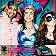 Actor's Express Carnivale Photo Booth-30