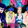 Actor's Express Carnivale Photo Booth-31