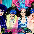 Actor's Express Carnivale Photo Booth-32