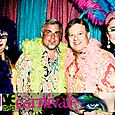 Actor's Express Carnivale Photo Booth-33