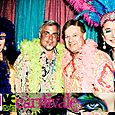 Actor's Express Carnivale Photo Booth-34