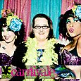 Actor's Express Carnivale Photo Booth-38