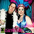 Actor's Express Carnivale Photo Booth-39