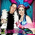 Actor's Express Carnivale Photo Booth-40