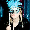 Actor's Express Carnivale Photo Booth-95