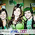 A Social Mess' Shamrock Fest at Park Tavern Lo-Res-1
