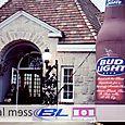 A Social Mess' Shamrock Fest at Park Tavern Lo-Res-10