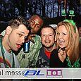 A Social Mess' Shamrock Fest at Park Tavern Lo-Res-11