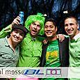 A Social Mess' Shamrock Fest at Park Tavern Lo-Res-12
