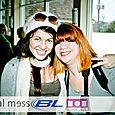 A Social Mess' Shamrock Fest at Park Tavern Lo-Res-15