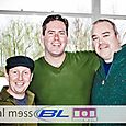 A Social Mess' Shamrock Fest at Park Tavern Lo-Res-16