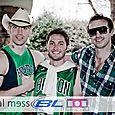 A Social Mess' Shamrock Fest at Park Tavern Lo-Res-2