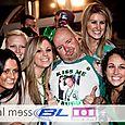 A Social Mess' Shamrock Fest at Park Tavern Lo-Res-5