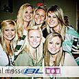 A Social Mess' Shamrock Fest at Park Tavern Lo-Res-6