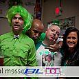 A Social Mess' Shamrock Fest at Park Tavern Lo-Res-8