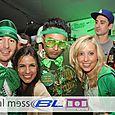 A Social Mess' Shamrock Fest at Park Tavern Lo-Res-9