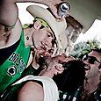 A Social Mess' Shamrock Fest at Park Tavern Lo-Res-22