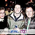 A Social Mess' Shamrock Fest at Park Tavern Lo-Res-23