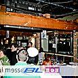 A Social Mess' Shamrock Fest at Park Tavern Lo-Res-24