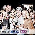 A Social Mess' Shamrock Fest at Park Tavern Lo-Res-25