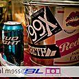 A Social Mess' Shamrock Fest at Park Tavern Lo-Res-29