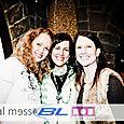 A Social Mess' Shamrock Fest at Park Tavern Lo-Res-31
