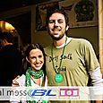 A Social Mess' Shamrock Fest at Park Tavern Lo-Res-32