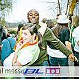 A Social Mess' Shamrock Fest at Park Tavern Lo-Res-34