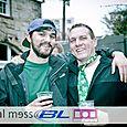 A Social Mess' Shamrock Fest at Park Tavern Lo-Res-36