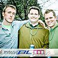 A Social Mess' Shamrock Fest at Park Tavern Lo-Res-39