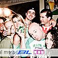 A Social Mess' Shamrock Fest at Park Tavern Lo-Res-40