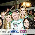 A Social Mess' Shamrock Fest at Park Tavern Lo-Res-42