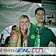 A Social Mess' Shamrock Fest at Park Tavern Lo-Res-45