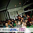 A Social Mess' Shamrock Fest at Park Tavern Lo-Res-46